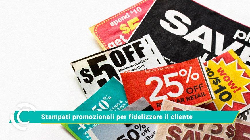 calendari-fidelity-card-coupon