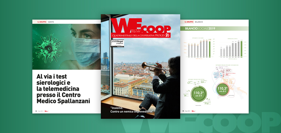 portfolio stampa digitale weecoop