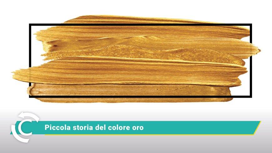 storia-colore-oro
