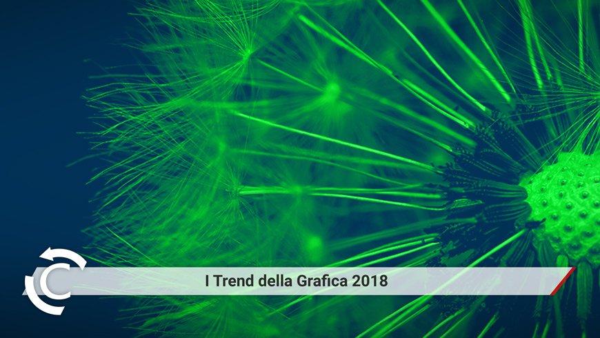 trend-grafica-2018